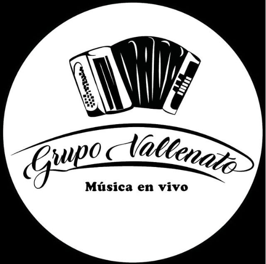 Grupo Vallenato bogota